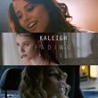 Kaleigh - Fading