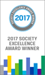 NYSSA Bestowed with Three Society Excellence Awards from CFA Institute