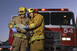 Emergency Reporting Partners with Halligan for Mobile Truck Checks by Phone or Tablet