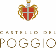 Zonin USA, Inc. Announces Expanded Portfolio Launch for its Castello del Poggio in the U.S. Market