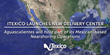 iTexico Launches New Delivery Center in Central Mexico