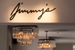 "Jimmy's Restaurant at The Landing Resort & Spa Receives Double 2017 ""Best of Tahoe"" Honors from Tahoe Quarterly Magazine"