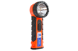 Larson Electronics LLC Releases A New Intrinsically Safe Right-Angle LED Flashlight