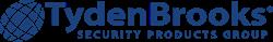 TydenBrooks SPG Logo
