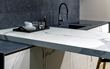 Walker Zanger Debuts New Category of Countertops, Secolo Porcelain Slabs