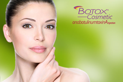 Botox Should be Administered by Licensed Medical Professionals