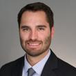 Worldwide Facilities Opens New Office in Utah; Hires Kyle Domire
