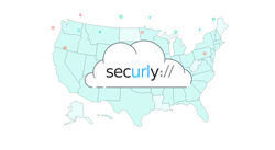 Securly Exceeds 10% Market Share in Several States Across the Country