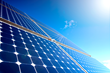 Churchill Stateside Group Completes Tax Equity Fund to Finance over $225 Million of Solar Energy