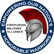Centurion Military Alliance