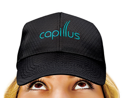 "Published Clinical Study Shows Capillus Laser Therapy ""Safe and Effective"" at Treating Female Androgenetic Alopecia"