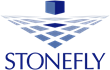 StoneFly Integrates 4 Amazon AWS and Microsoft Azure Cloud Storage Platforms as Repositories for its DR365 Disaster Recovery Solution