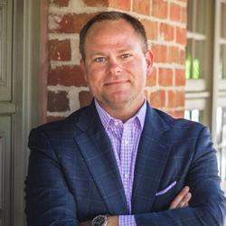 Charlie Lawhorn, Chief Customer Officer, Riversand Technologies