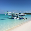 208 Cessna Grand Caravan EX Seaplane