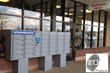 Libraries Expand Self-Service Pickup Using LEID Products