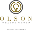Olson Wealth Group