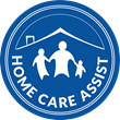 Home Care Assist Launches Personalized In-Home Care Service in Atlanta