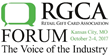 Retail Gift Card Association Inaugural Forum Session: How Laws and Regulations are Impacting the Closed-Loop Gift Card Industry Today