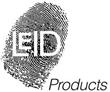 LEID Products, LLC