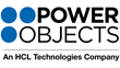 PowerObjects, an HCL Technologies Company, Wins 2017 Microsoft Worldwide Partner of the Year Award for Dynamics 365 Consulting and Systems Integration