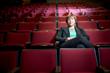 Filmmaker/Attorney Sharon Rowen