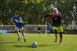 female-soccer-football-atheletes-equal-playing-field-documentary