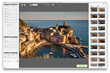 HDRsoft Further Propels High Dynamic Range Photography with Photomatix Pro 6