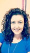 Vector Marketing Names Kalamazoo, Michigan, Resident Beth Shishmanian its U.S. Application Manager