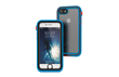 Catalyst Launches Limited-Edition iPhone Cases at CES Asia, Shanghai