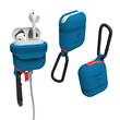 Catalyst Blueridge/Sunset Case for Airpods