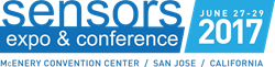 Heilind Electronics will be exhibiting at the 2017 Sensors Expo.