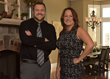 Five Star Professional Recognizes Kristie Weber and Ryan Thies of Weber Elite Realty as 2017 Five Star Real Estate Agent Award Winners