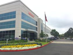 Amware Logistics To Open Southern California Fulfillment Warehouse