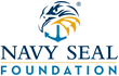 Charity Navigator Bestows Navy SEAL Foundation with its Sixth Consecutive Four-Star Rating