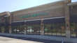 Sage Dental's Growth Continues With Opening of Two New Offices in Georgia