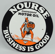 Morphy Auctions' July 2017 Automobilia and Petroliana Sale to Feature a Breathtaking Range of Extremely Sought After Signage, Globes, and Other Garage Themed Ephemera
