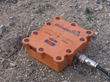 GroundMetrics Awarded Contract for Subsurface CO2 Monitoring