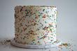 Rainbow Cake from Three Brothers Bakery