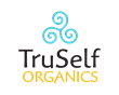 TruSelf Organics Rebrands with a Fresh New Look, Introduces New Products to its Mindful Skin & Hair Care Collection