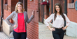 Abel Communications' Gina Zuk Gerber and Madeline Caldwell To Present at PRSA Maryland Conference