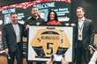 RE/MAX Elite Celebrates 6 Years with the Nashville Predators in SMASHVILLE