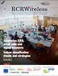 Enterprise DAS, Small Cells and Signal Boosters: Indoor Densification Trends and Strategies: An Editorial Report from RCR Wireless News