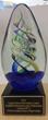The FEDLINK award won by the GIC2