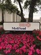 Medisend School Becomes Medisend College of Biomedical Engineering Technology