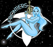 "Award-Winning Comic Book ""Frontiers"" Now Available on Comixology.com"