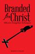 Retired Lutheran Pastor Releases New Guidebook to Modern Evangelism