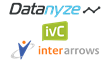 Datanyze Accelerates Momentum with Global Expansion & Partner Program