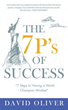 Xulon Press Announces New Book Encouraging Readers to Win at Life