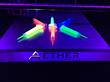 Aether to Develop Revolutionary Bio-inks with Science Director Karen Dubbin