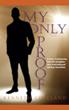 Xulon Press Announces New Book Offering Testimonials that will Strengthen Mind, Body, and Spirit